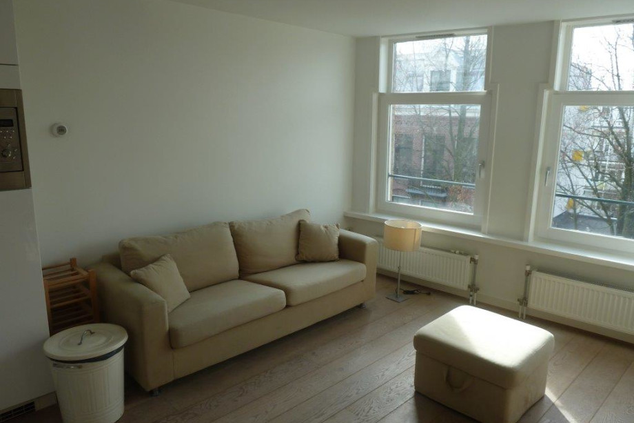 Location appartement amsterdam bankastraat prix 1 650 - Appartement a louer amsterdam ...
