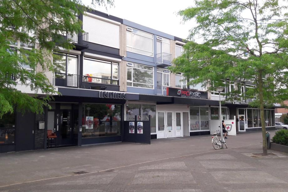 kort euro zoenen in de buurt Eindhoven