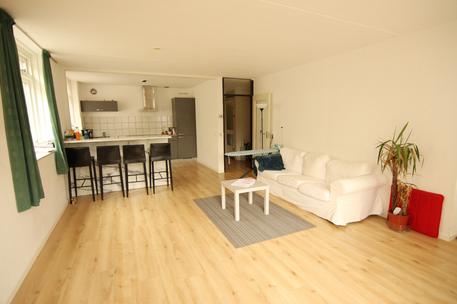 Rent A Room In Rotterdam Holland
