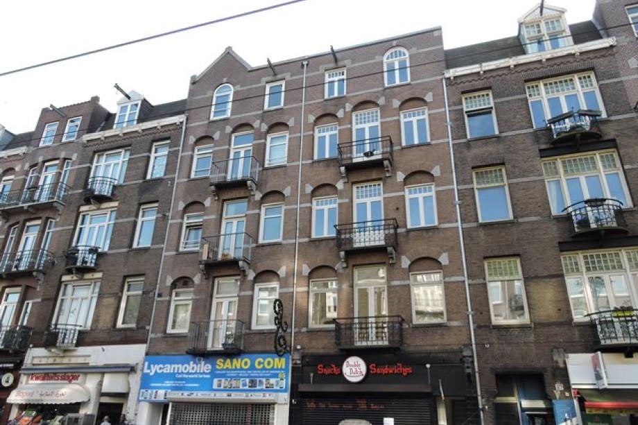 Location appartement amsterdam de clercqstraat 87 1 prix 1 800 - Amsterdam appartement a louer ...