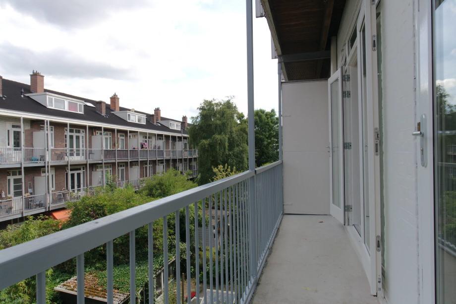 Appartamento in affitto woestduinstraat amsterdam for Appartamenti in affitto amsterdam