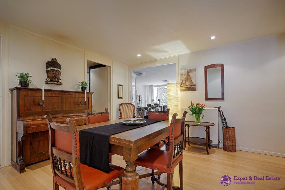 Apartment for rent laan van meerdervoort den haag for 1 950 for Room for rent den haag