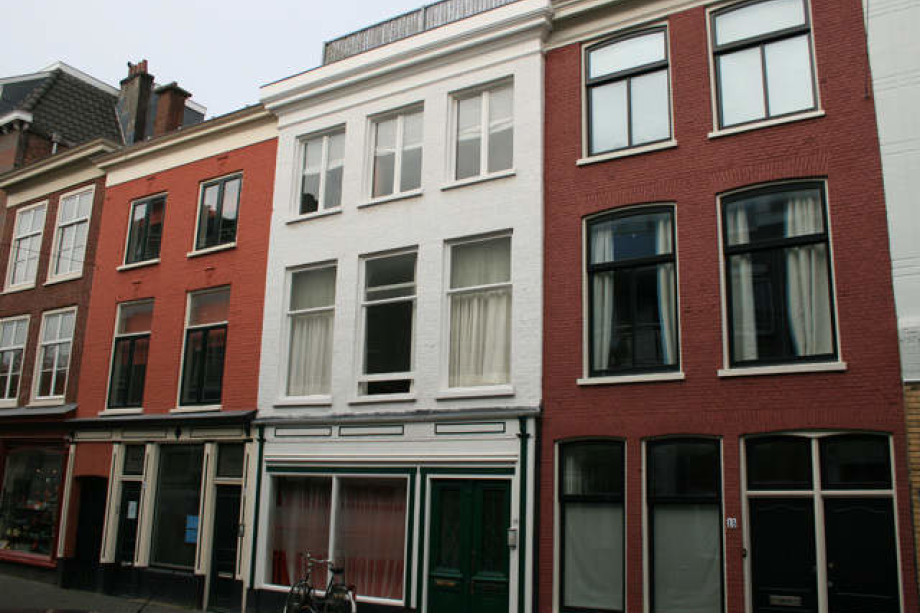 apartment for rent herderinnestraat den haag for 795