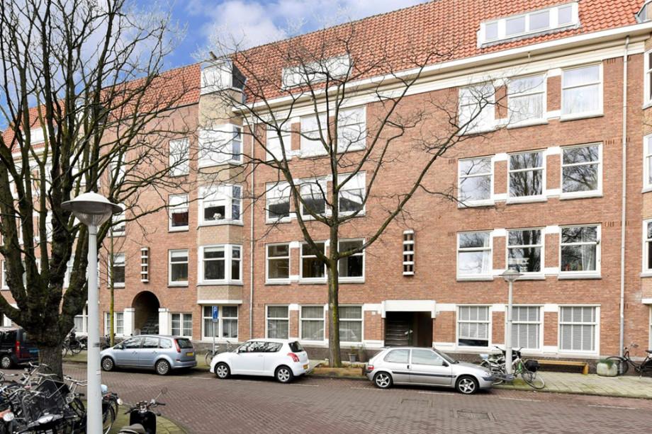 Location appartement amsterdam argonautenstraat prix 1 750 - Appartement a louer amsterdam ...