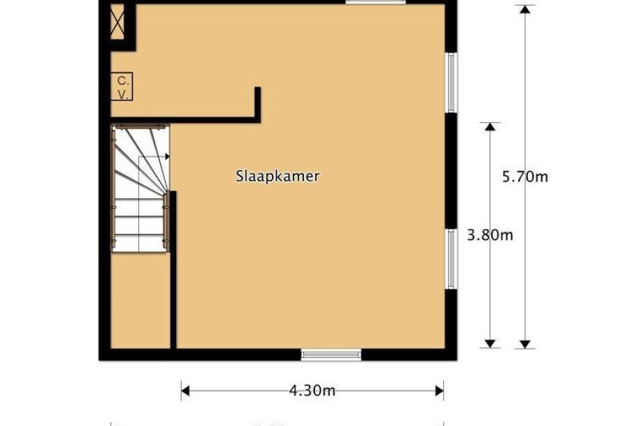 location maison de famille den bosch parcivalring prix 1. Black Bedroom Furniture Sets. Home Design Ideas
