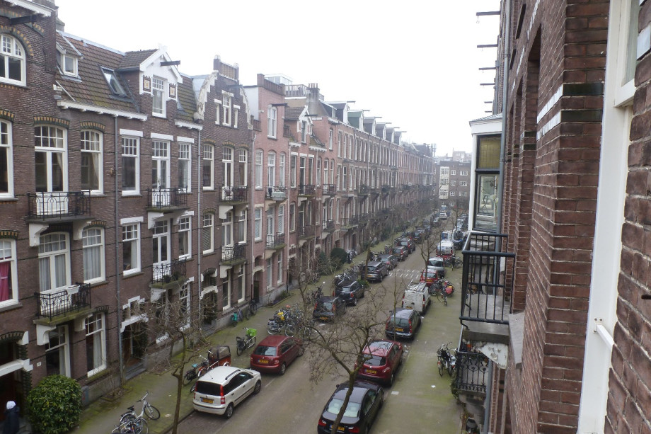 Location appartement amsterdam wouwermanstraat prix 1 850 - Amsterdam appartement a louer ...