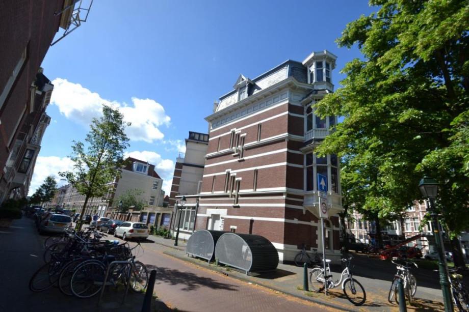Apartment for rent franklinstraat den haag for 675 for Room for rent den haag