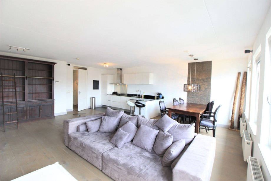 Location appartement amsterdam bernissestraat prix 1 750 - Amsterdam appartement a louer ...