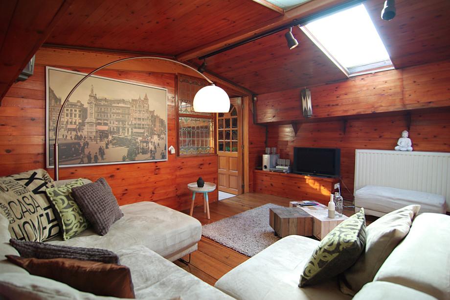 Location p niche amsterdam van diemenkade 18 prix 1 700 - Chambre a louer amsterdam ...