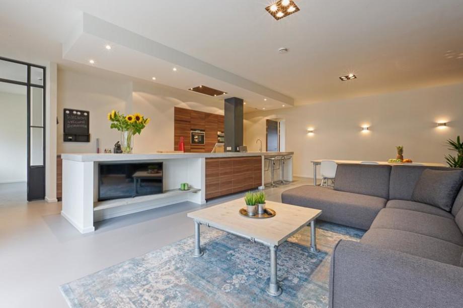 Apartment for rent junostraat den haag for 1 850 for Room for rent den haag