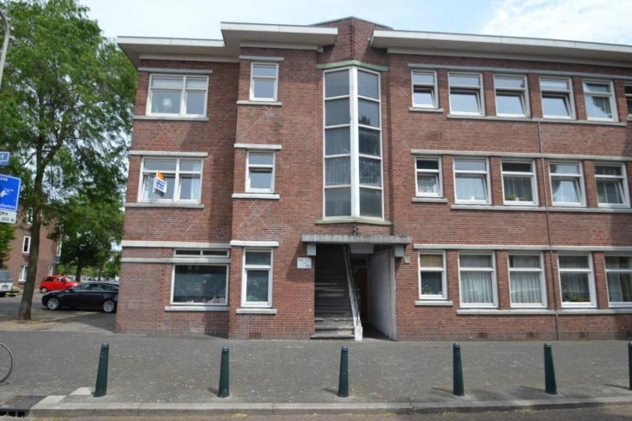 Apartment for rent pasteurstraat den haag for 675 for Room for rent den haag