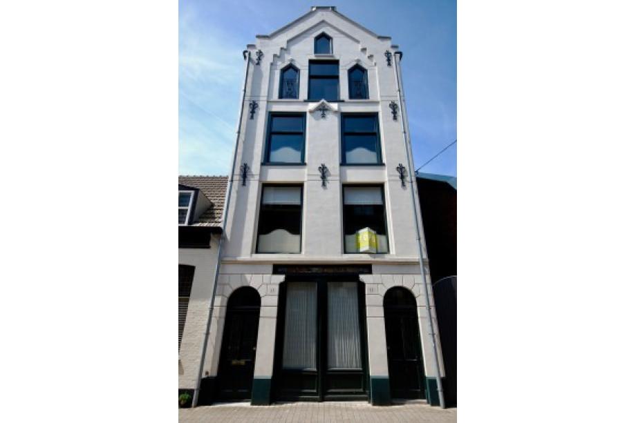 Location maison de famille tilburg telefoonstraat prix 3 - Magasin maison de famille ...