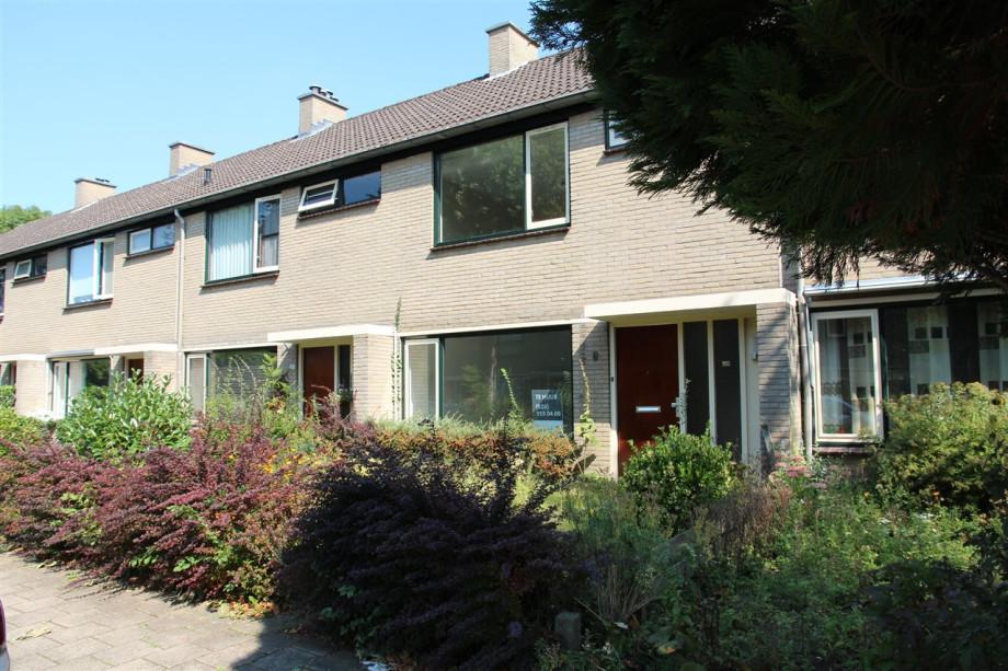 Mieten Wohnhaus: Drentesingel, Arnhem für 806