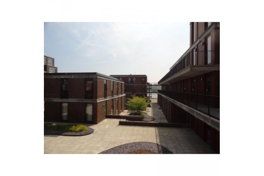 Apartamento piso en alquiler jan vrijmanstraat amsterdam - Alquiler casa amsterdam ...