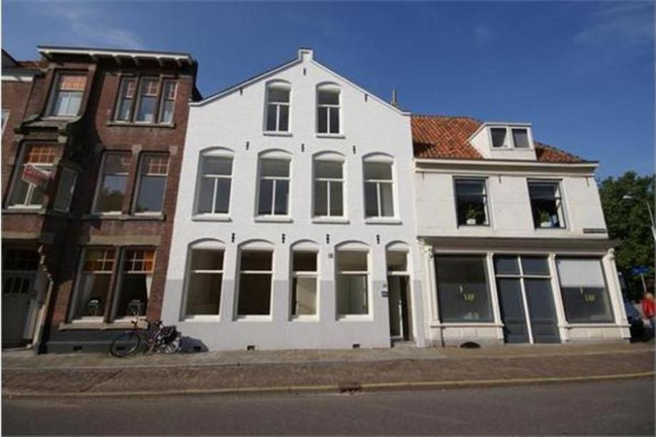 Zeeland Apartments For Rent