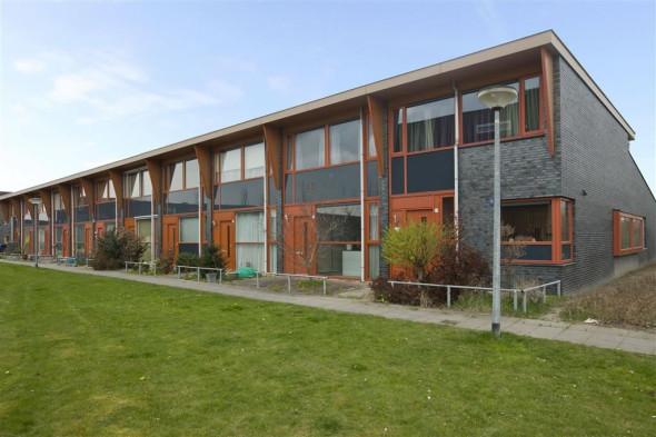 Garage Huren Almere : Huurwoningen almere? woningen in almere te huur