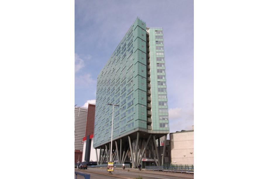 Apartment for rent prins willem alexanderweg 177 den for La fenetre den haag