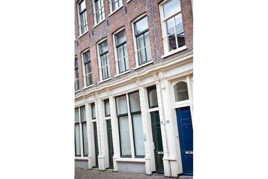 Apartamento piso en alquiler blankenstraat amsterdam - Alquiler casa amsterdam ...