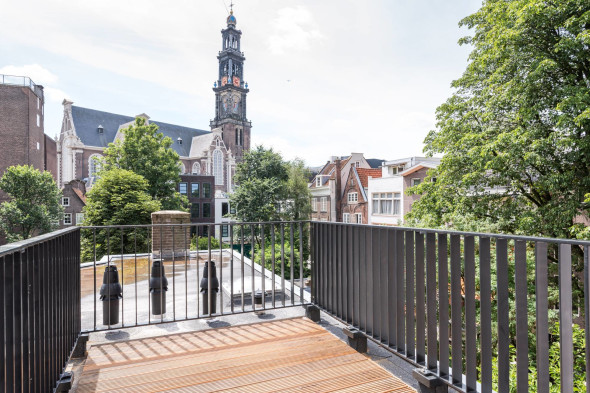 Location appartement amsterdam leliegracht prix 2 500 - Amsterdam appartement a louer ...