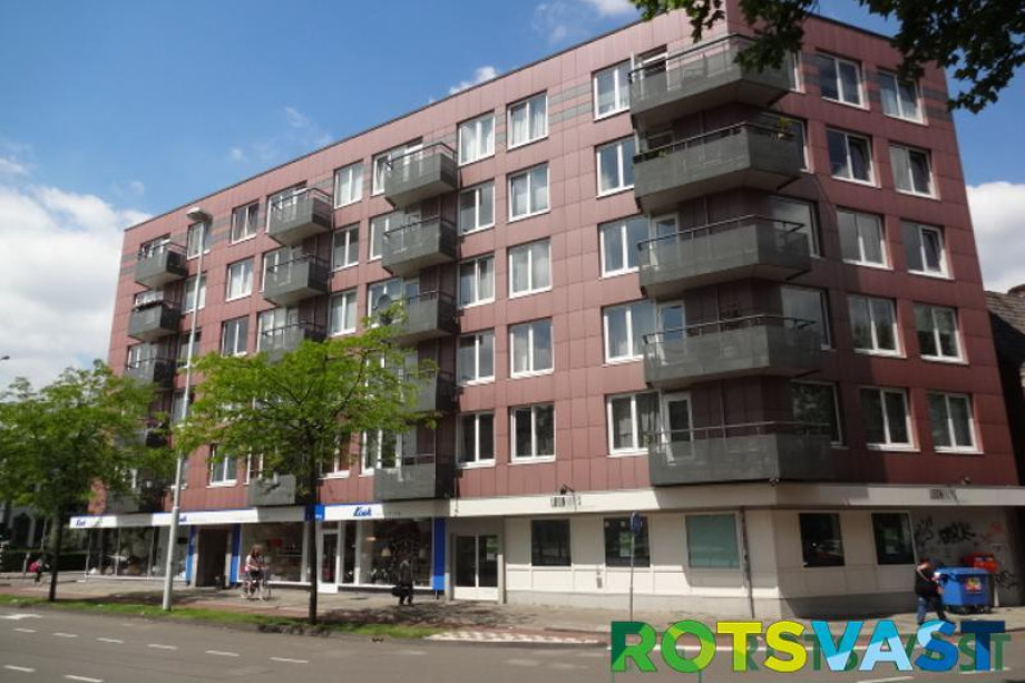 Room Apartment Eindhoven