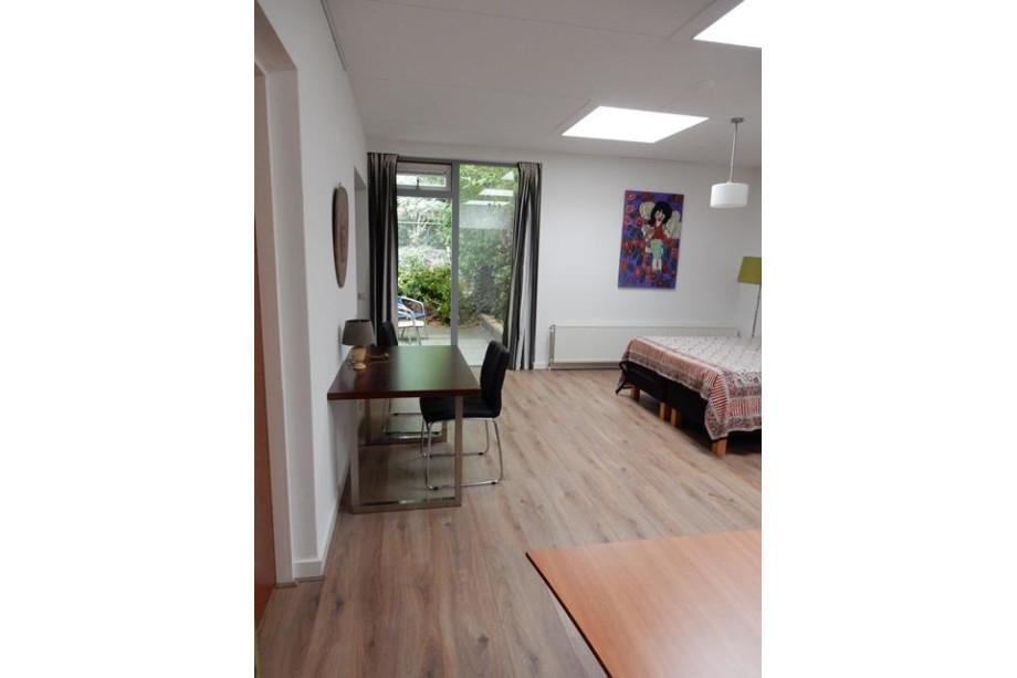 Appartement te huur broerdijk 193 f nijmegen voor 1 for Te koop nijmegen oost