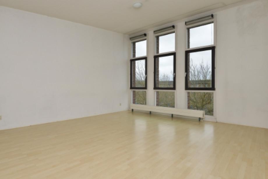 appartamento in affitto bijlmerdreef amsterdam