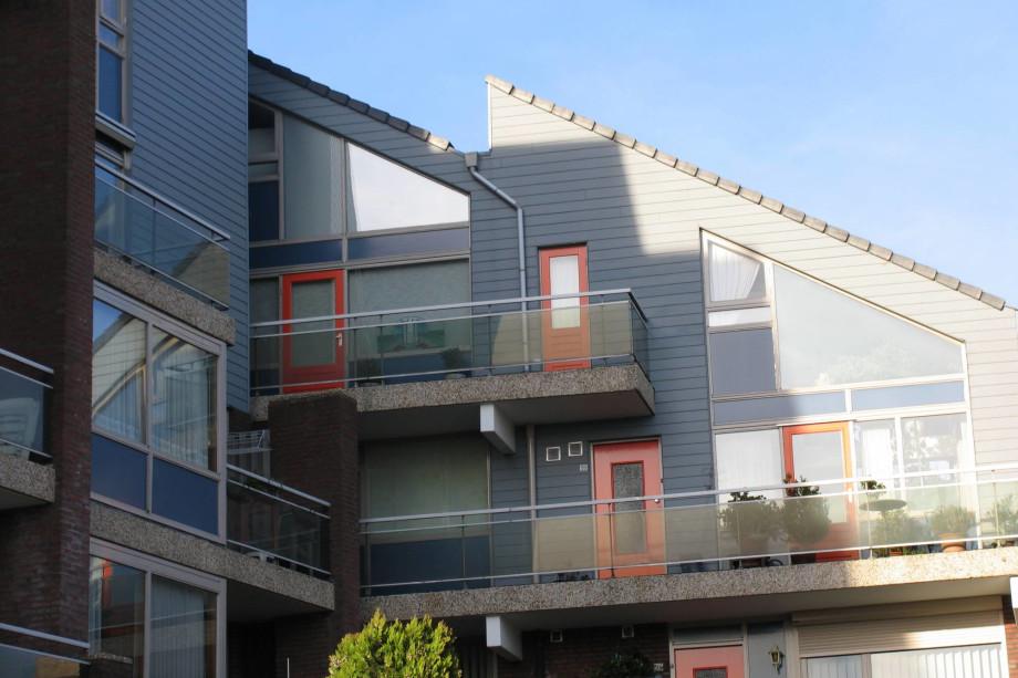 Bergen Rent Apartment