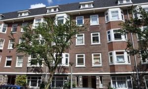 Amsterdam Appartement Jordaan Location De