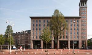 Chambres Appartements Et Studios à Louer Amsterdam Pays Bas