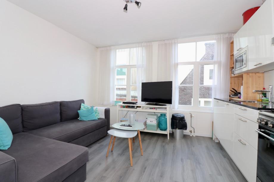 Location appartement amsterdam dirk van hasseltssteeg 52 d prix 1 350 - Appartement a louer amsterdam ...