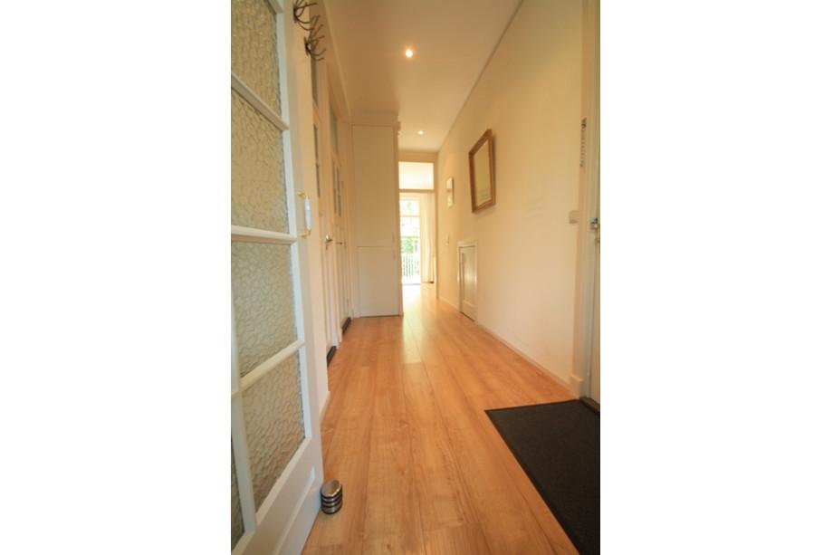 Apartment for rent hunzestraat 19 1 amsterdam for 1 750 for 1750 high shower door