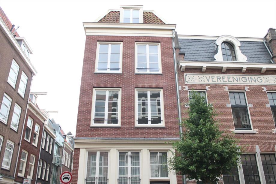 Location appartement amsterdam eerste goudsbloemdwarsstraat prix 1 050 - Appartement a louer amsterdam ...