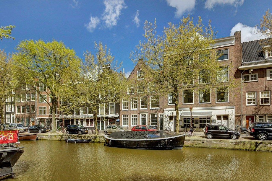 Location appartement amsterdam lijnbaansgracht prix 1 995 - Chambre a louer amsterdam ...