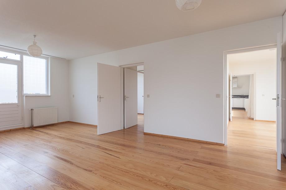 Location appartement amsterdam windroosplein 66 prix 2 350 - Appartement a louer amsterdam ...