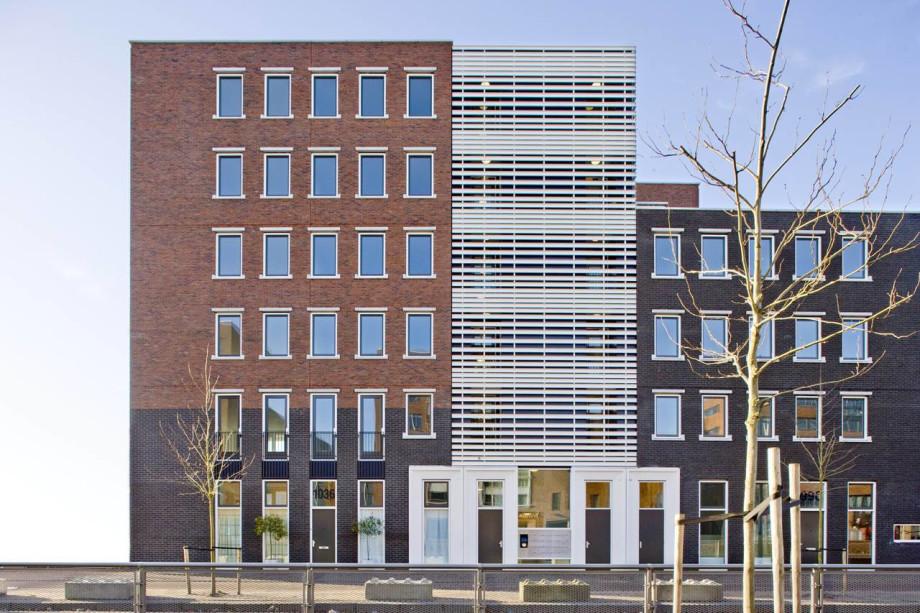 Casa en alquiler ijburglaan amsterdam - Alquiler casa amsterdam ...