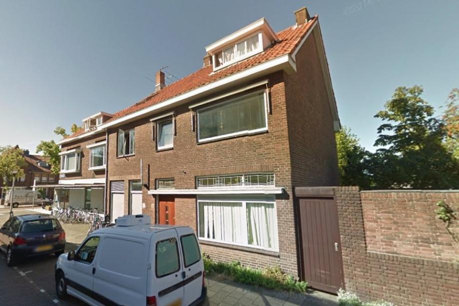 Rent Apartment Delft
