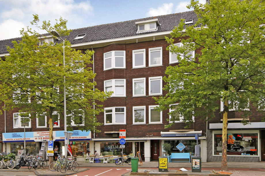 Location appartement amsterdam jan van galenstraat prix 1 600 - Immobilier amsterdam location ...