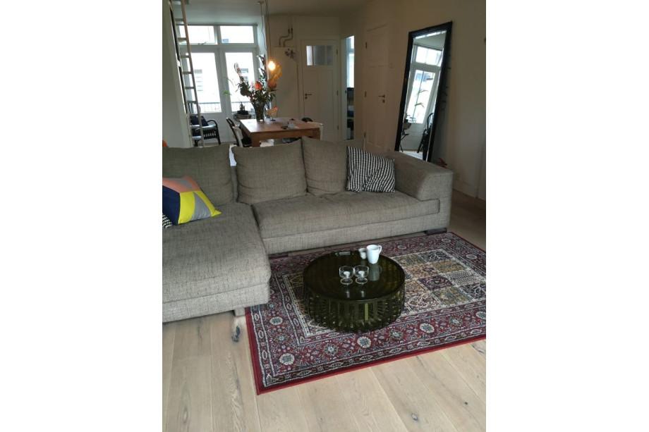 Apartamento piso en alquiler john franklinstraat amsterdam - Alquiler casa amsterdam ...