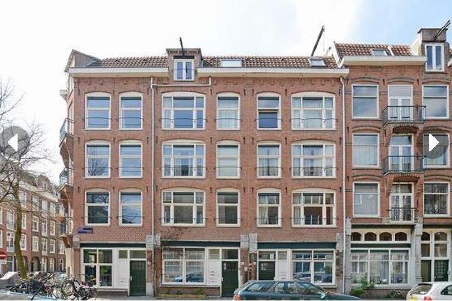 Location appartement amsterdam pieter langendijkstraat prix 1 650 - Chambre a louer amsterdam ...