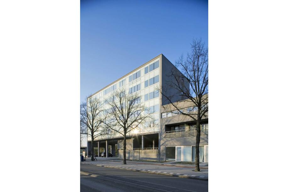 Casa en alquiler cornelis outshoornstraat amsterdam - Alquiler casa amsterdam ...