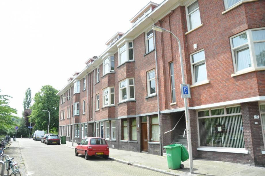 Apartment for rent allard piersonlaan den haag for 835 for Room for rent den haag