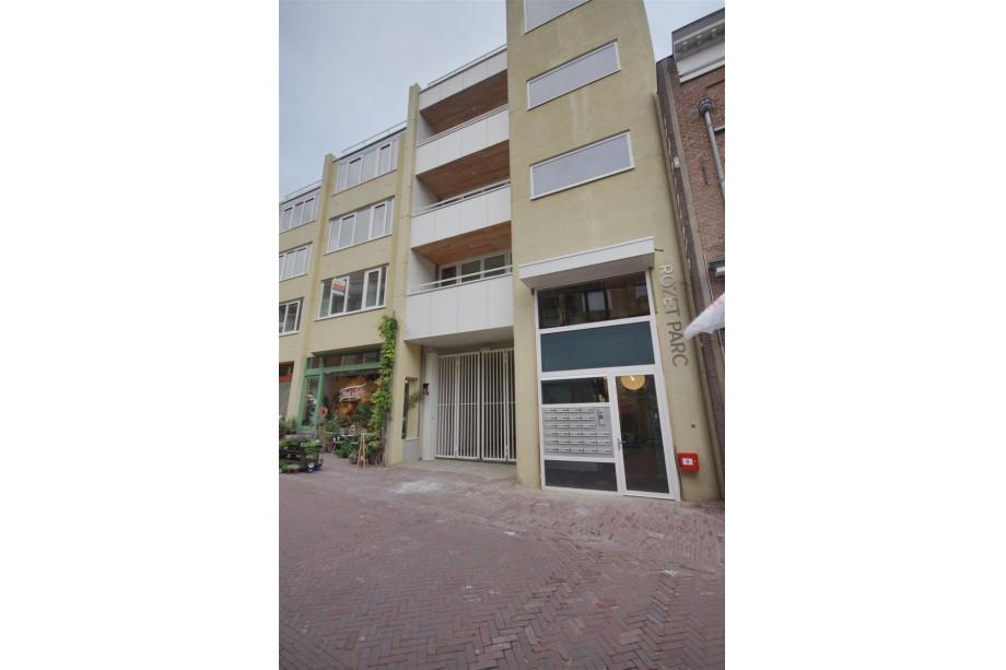 Appartement te huur kortestraat 6 1 arnhem voor for Huis te huur in gelderland