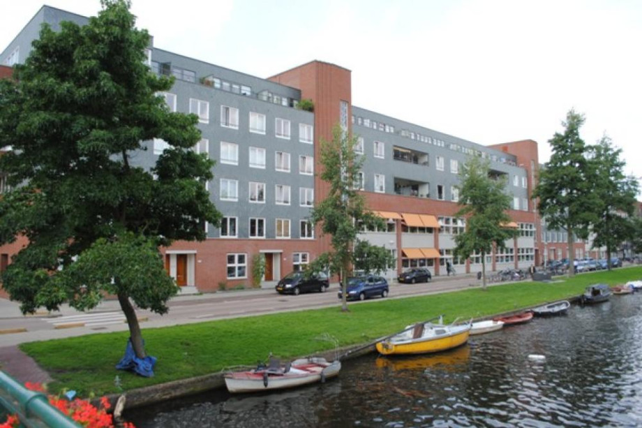 apartment for rent admiralengracht amsterdam for 2 200