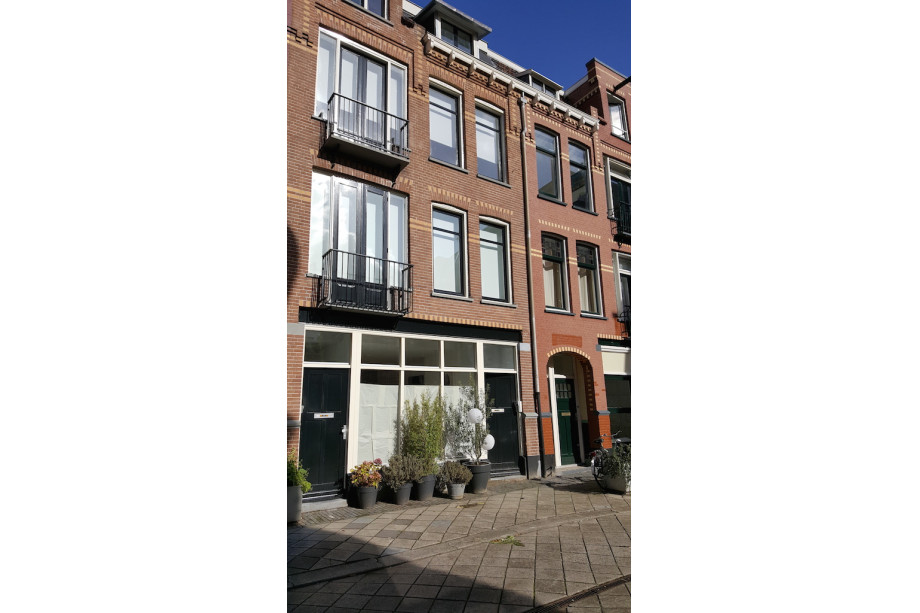 Rent Appartment In Amsterdam Apartment For Rent Simon Stevinstraat Amsterdam For 1 750