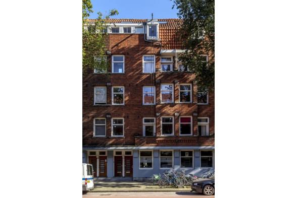 Location appartement amsterdam haarlemmermeerstraat 139 1 prix 1 450 - Immobilier amsterdam location ...
