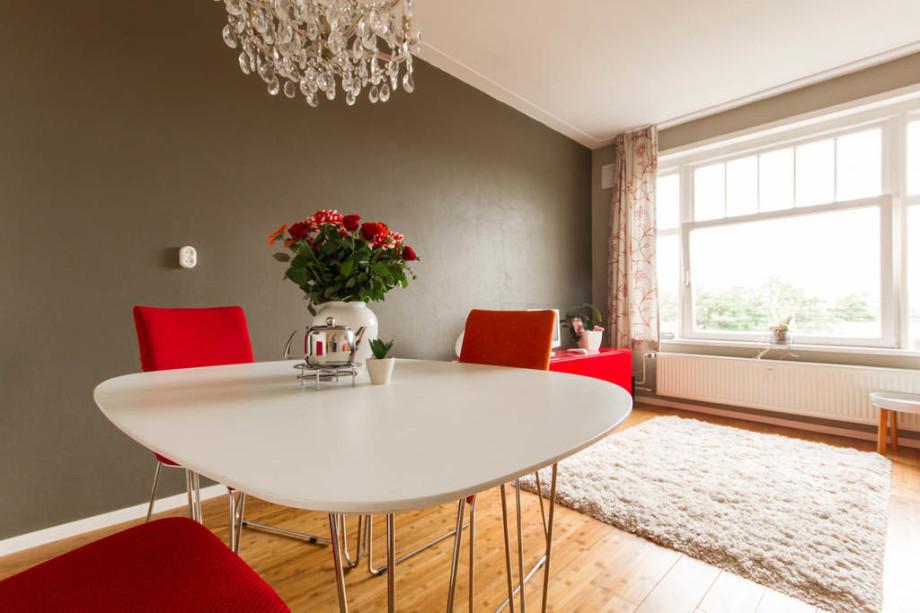 Appartamento in affitto tugelaweg amsterdam for Appartamenti amsterdam affitto mensile
