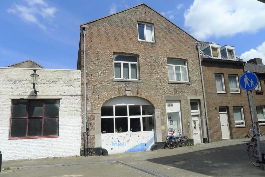 Location chambre maastricht breulingstraat prix 388 - Maison close maastricht ...