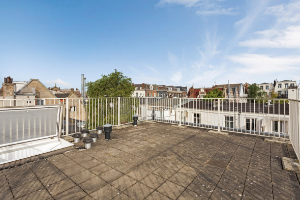 Location appartement amsterdam govert flinckstraat 295 h prix 1 985 - Immobilier amsterdam location ...