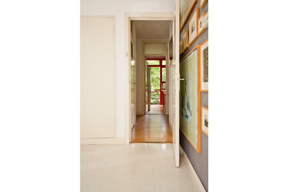 Apartamento piso en alquiler cura aostraat amsterdam - Apartamentos en amsterdam ...