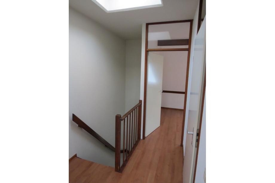 mieten etagenwohnung joep nicolasstraat roermond f r 695. Black Bedroom Furniture Sets. Home Design Ideas